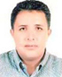 Suleiman Khathab Eswiker 'Awed