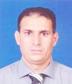 Abdulghani Ahmed Muhammed Alfthisi