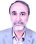 Abdulrahman Alhshibani Alsweihli