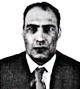 Almabrouk Abdullah Mansour Alkabir