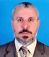 Sulieman Muhammed Alfaqih