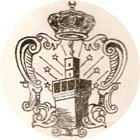 university of Libya logo