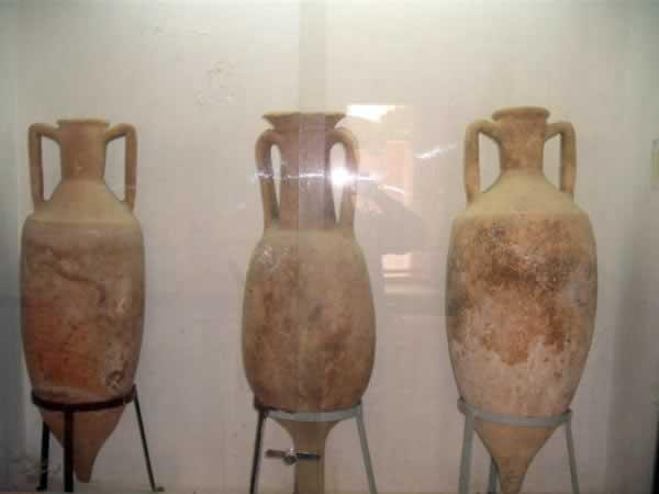 case 6: three large jars