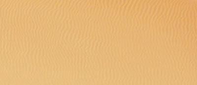 Sahara pure sand