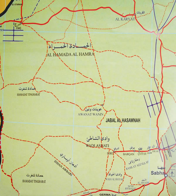 Daraj-Adiri-Idri-Track-Piste