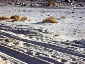 Daraj-Idri-Route4