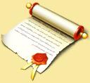 manuscript role