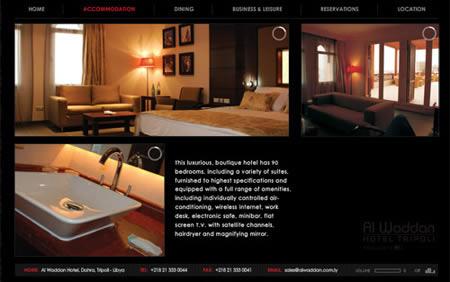 alwaddan-hotel