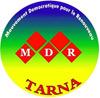 Tarna