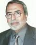 N'aim Muhammed Ali Abdulrahman