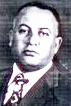 Ibtisam Abdulhafid Omar Salem