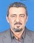 Faraj Abdullah Idris Hashem