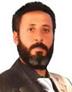 Abdulmunaim Jum'aa Salem Hasan
