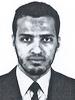 Muhammed Othman Ali Alshamakhi