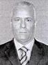 Omar Salem Emhammed Alarabi