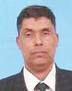 Ismaeil Muhammed Bashir Ismaeil