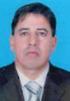 Yousif Ibrahim Muhammed Hamed
