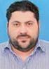 Ziyad Saleh Salem Dghim