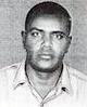 Abdulhafid Alsaghir