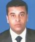 Zayed Hadiyah Athiyah Aboubaker