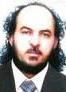 Ahmed Alsharef Alsaghir Rhouma