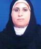 Sulthna Masoud Boubaker Abdulrahim