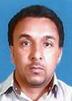 Hasen Saleh Muhammed Alzarqa
