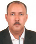 Fathi Abdulrahim Muhammed Alqabasi