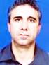 Fathi Ali Abdulsalam Bashagha