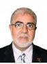 Mustafa Abushagour Ghaith Abushagour