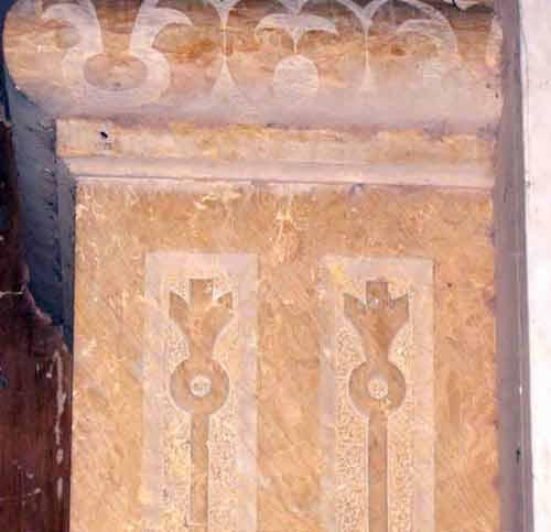Jewish Synagogue designs