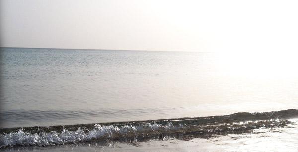 zuwarah sea and sun