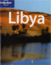 lonelyplanet's guide to Libya